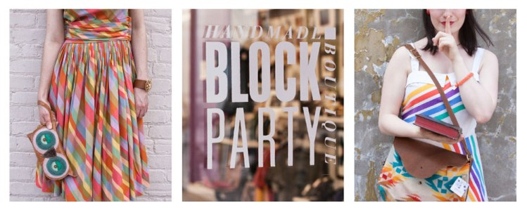 blockpartybanner