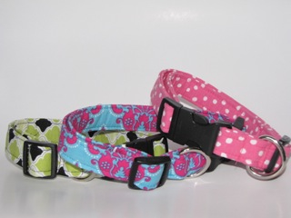 dog house collars